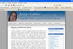 Juanjo_Gabina