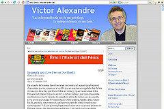 Victor_Alexandre
