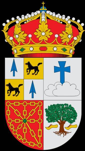 escudo_de_Bortziriak