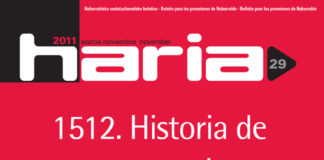 Haria_29