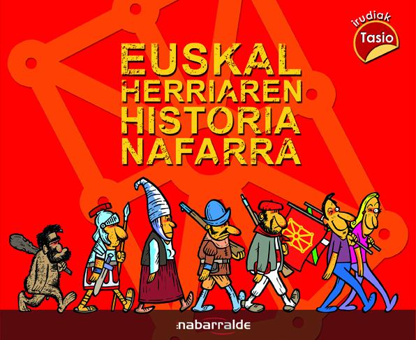 historia_nafarra
