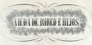 Fig.1_Membrete_de_la_primera_sociedad.Coleccion_H.Astibia