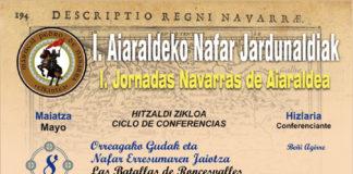 I_Aiaraldeko_Nafar_Jardunaldiak