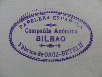 Fig._3_Sello_de_la_empresa._Cortesa_de_J.Garitacelaya