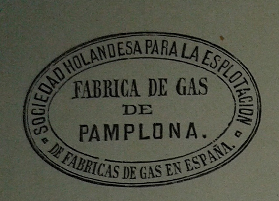 Fig._3_Sello_de_la_compania_adjudicataria_entre_1865_y_1880
