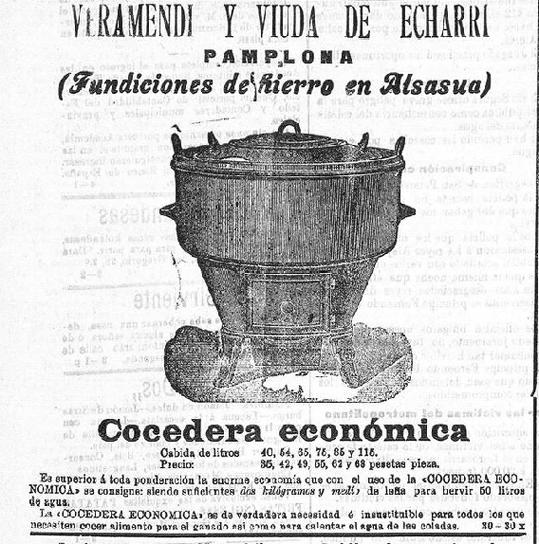 Fig._2__Anuncio_en_El_Eco_de_Navarra_1903