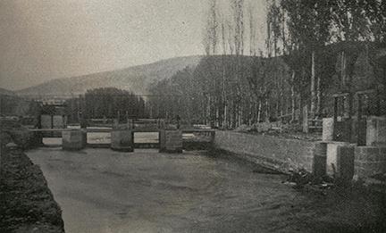 Fig.3_Las_compuertas_del_canal._Foto_Altadill._GGPV
