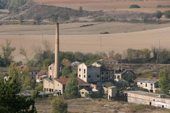 Fig._6_El_paisaje_en_ruina.Foto_VME