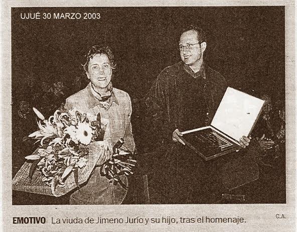 jurio5