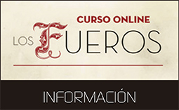 fueros2016infocast