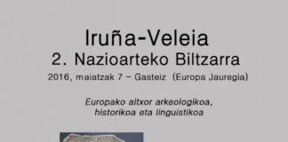 Biltzar-724x1024