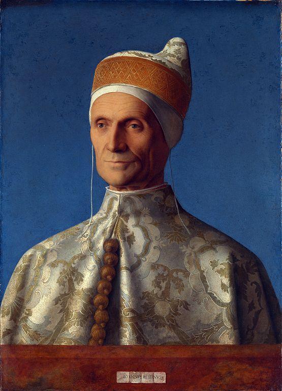 Giovanni_Bellini_portrait_of_Doge_Leonardo_Loredan