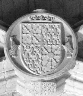 escudo11