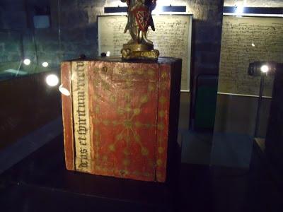 escudo14