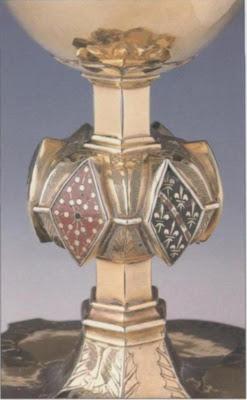escudo16
