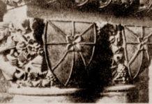 escudo9