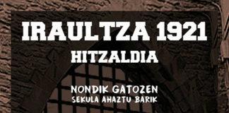 iraultza1921