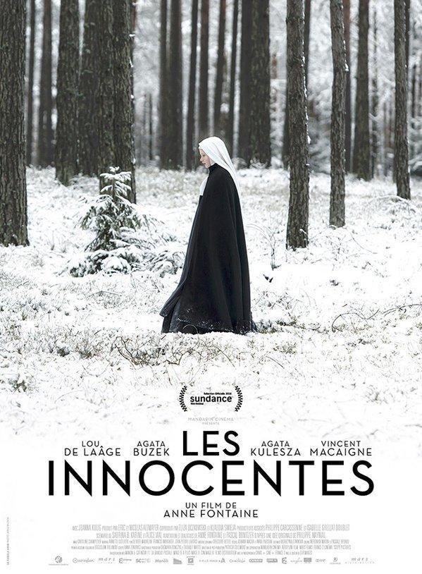 les_innocentes_agnus_dei-237965135-large