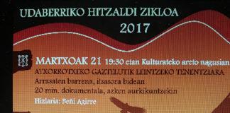 zicloak01