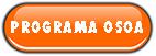 PROGRAMA_OSOA