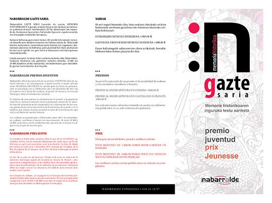 GAZTE_1