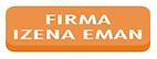 FIRMA_IZENA_EMAN