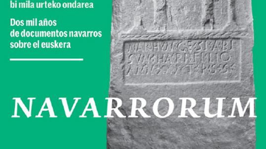 navarrorum01