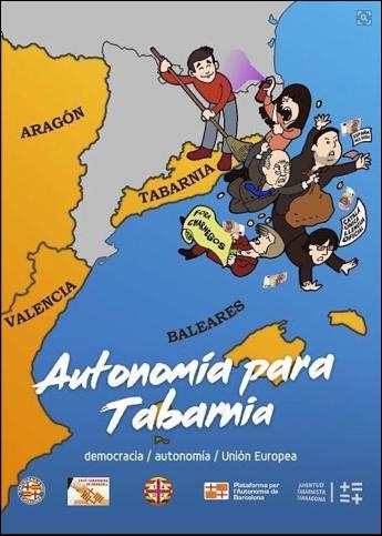 ATABARNIA4