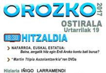 aorozko01